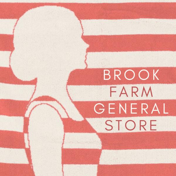 Brook-farm-general-store-east-hampton-ny-logo-1554736518