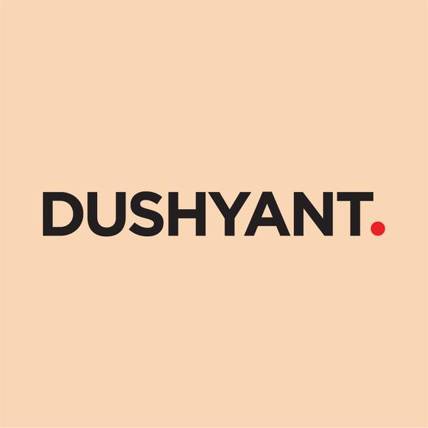 Dushyant-los-angeles-ca-logo-1619408454