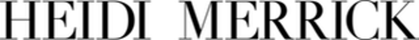 Heidi-merrick-los-angeles-ca-logo-1488232719