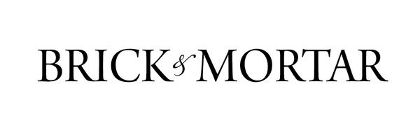 Brick---mortar-richmond-va-logo-1551996655