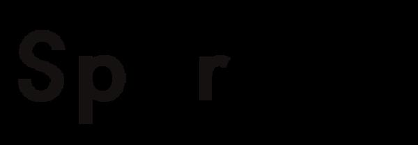 Sportivo-store-28015-madrid-logo-1552325642