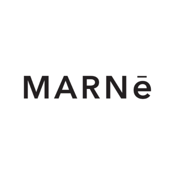 Marne-des-moines-ia-logo-1562161181