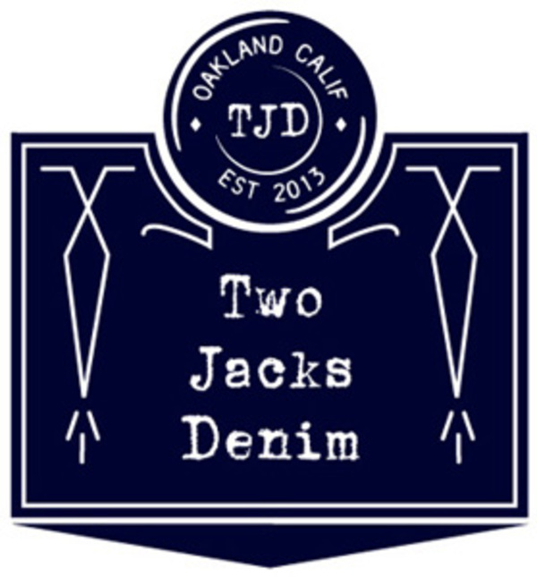 Two-jacks-denim-oakland-ca-logo-1552338202