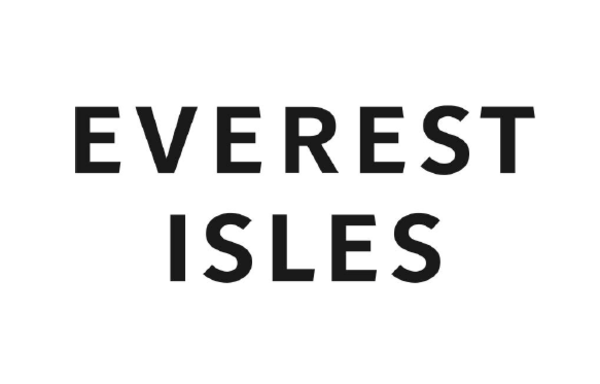 Everest-isles--wallingford-ct-logo-1552345493