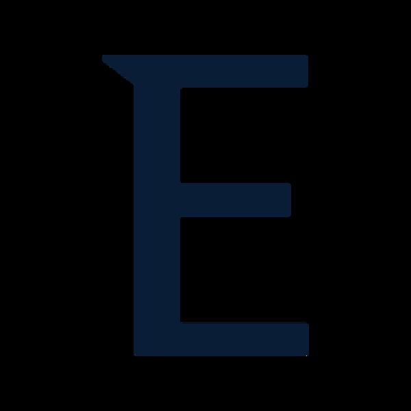 Eames-nw-seattle-wa-logo-1558464935