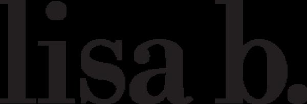 Lisa-b.-honesdale-pa-logo-1553547625