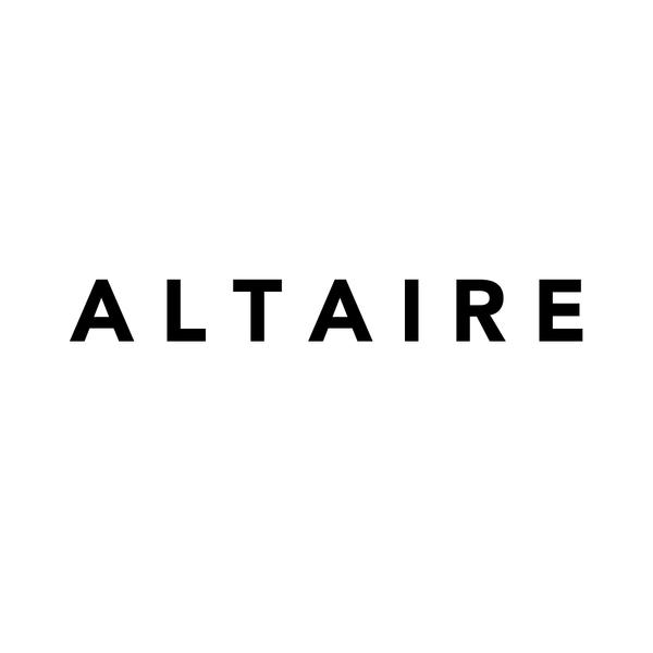 Altaire--santa-monica-ca-logo-1554508138