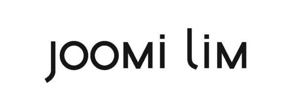 Joomi-lim-new-york-ny-logo-1553104297