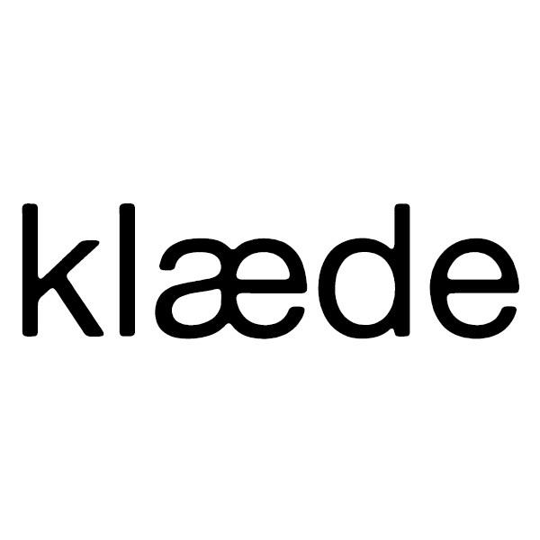 Kl-de-seattle-wa-logo-1605329444