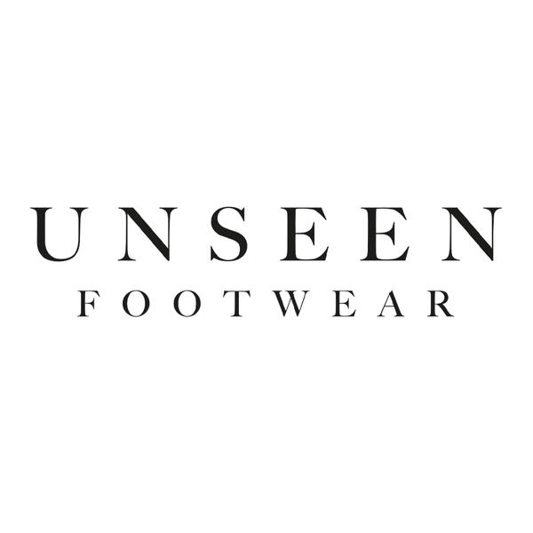 Unseen-footwear-st-helier-jersey-logo-1593192000