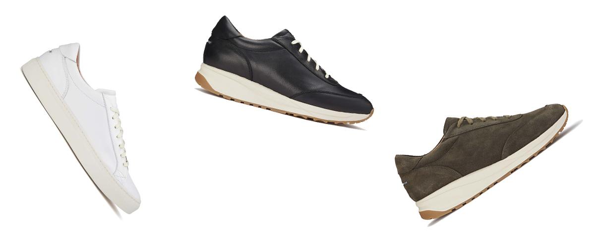 Unseen Footwear profile image