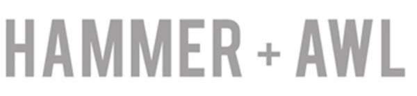 Hammer---awl-seattle-wa-logo-1553640309