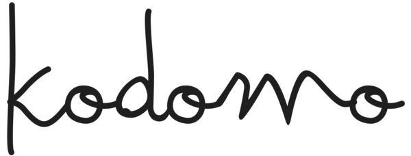 Kodomo-boston-ma-logo-1562156125