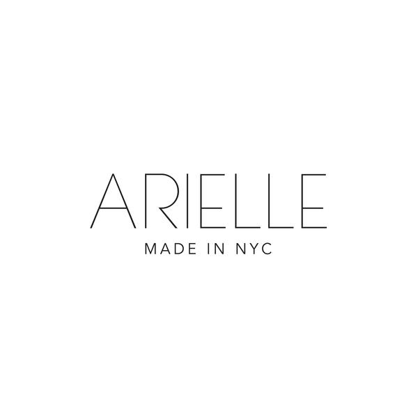 Arielle-new-york-ny-logo-1554999190