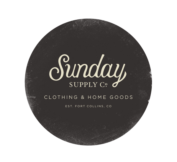 Sunday-supply-co--fort-collins-co-logo-1438191120-jpg