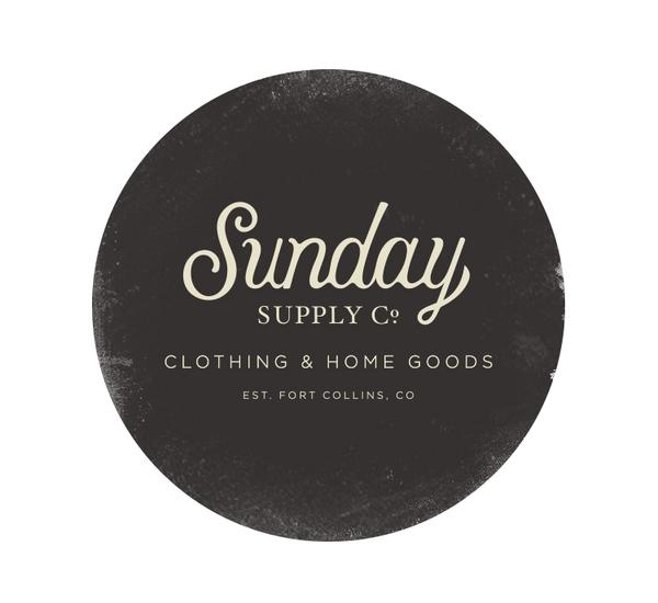 Sunday-supply-co--fort-collins-co-logo-1438191120-jpg