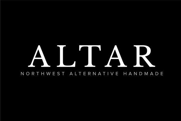 Altar-portland-or-logo-1554242444