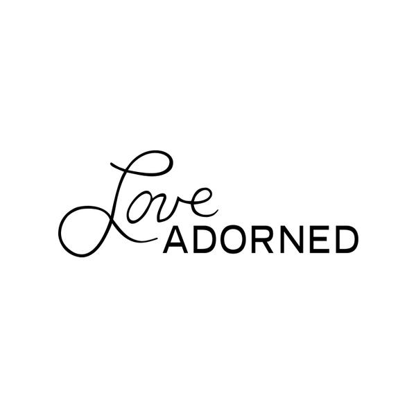 Love-adorned-new-york-ny-logo-1554310901
