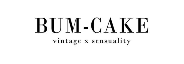 Bum-cake-vintage-ridgewood-ny-logo-1555090790