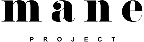 Mane-project-mount-maunganui-bay-of-plenty-logo-1555021202