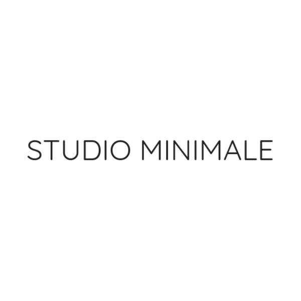 Studio-minimale-brooklyn-ny-logo-1555441186