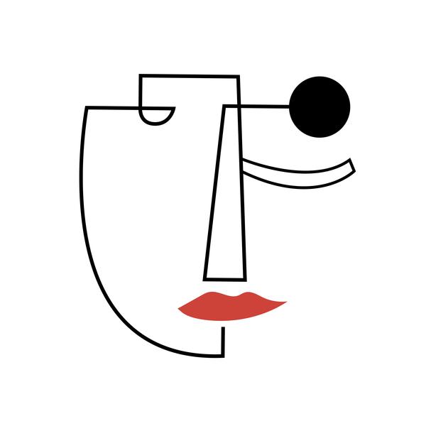 Unreal-fields-lisboa-lisboa-logo-1571051773