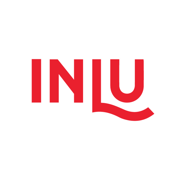 Inlu-lisboa---other-international-location-logo-1563478576