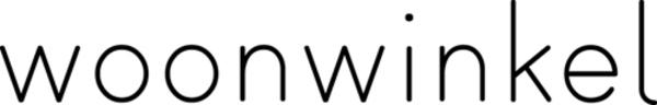 Woonwinkel-portland-or-logo-1559748575