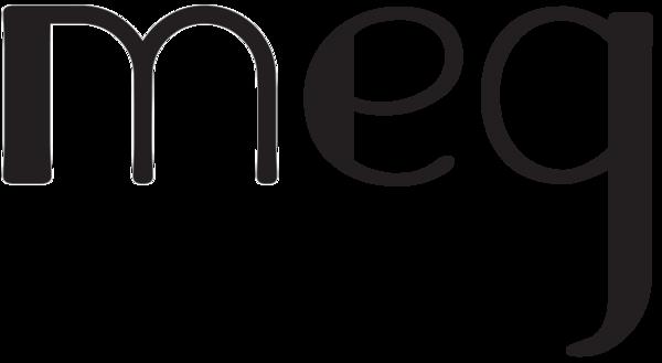 Meg-new-york-ny-logo-1555448092