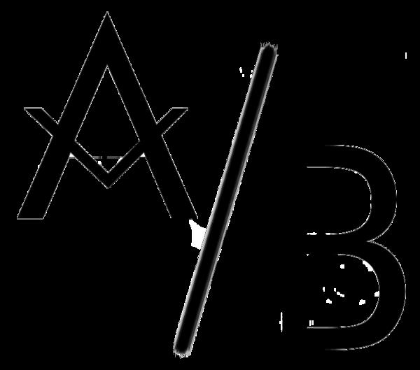 Arora-boheme-los-angeles-ca-logo-1557177264