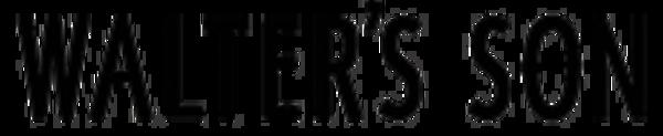 Walter-s-son-vancouver-bc-logo-1440782365-png