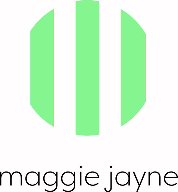 Maggie-jayne-halifax-ns-logo-1568132089