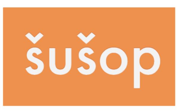 -u-op-vilnius-vilnius-logo-1558000113