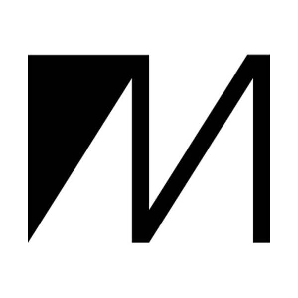 Metalepsis-projects-brooklyn-ny-logo-1440789147-jpg