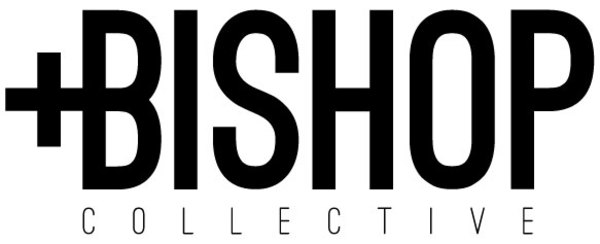 Bishop-collective-new-york-ny-logo-1557940178