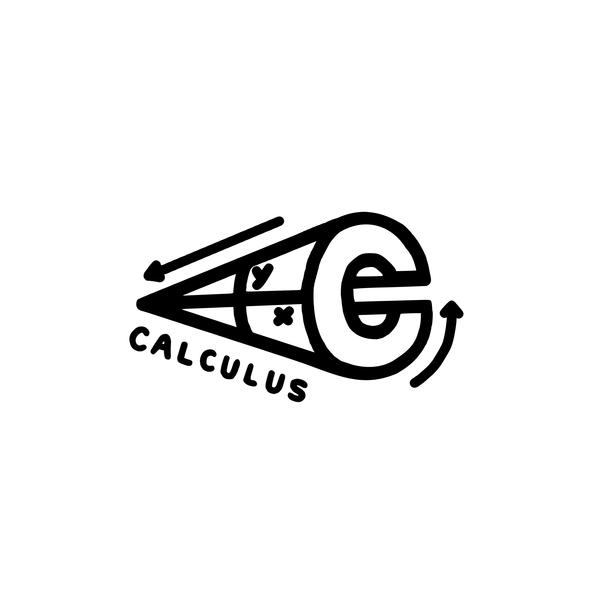 Calculus-victoria-bc-logo-1567621926