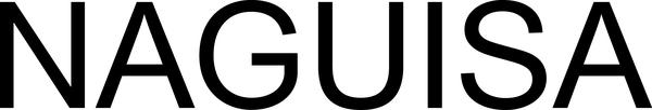 Naguisa-sant-just-desvern-barcelona-logo-1559146628