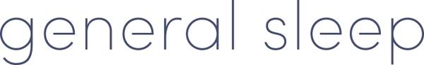 General-sleep-titirangi--auckland-auckland-logo-1562998809