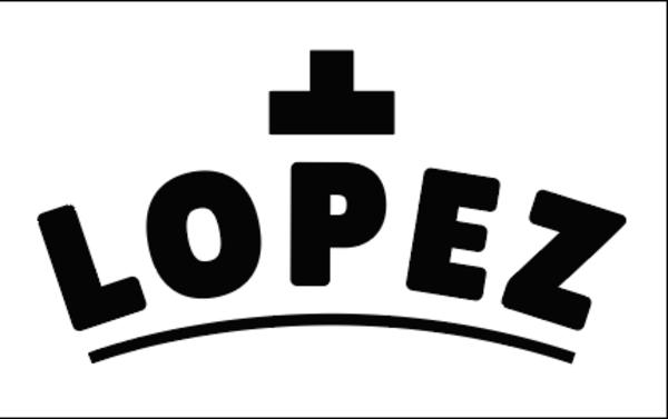 Lopez-montr-al-qc-logo-1562772686