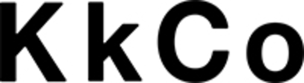 Kkco-los-angeles-ca-logo-1560294007