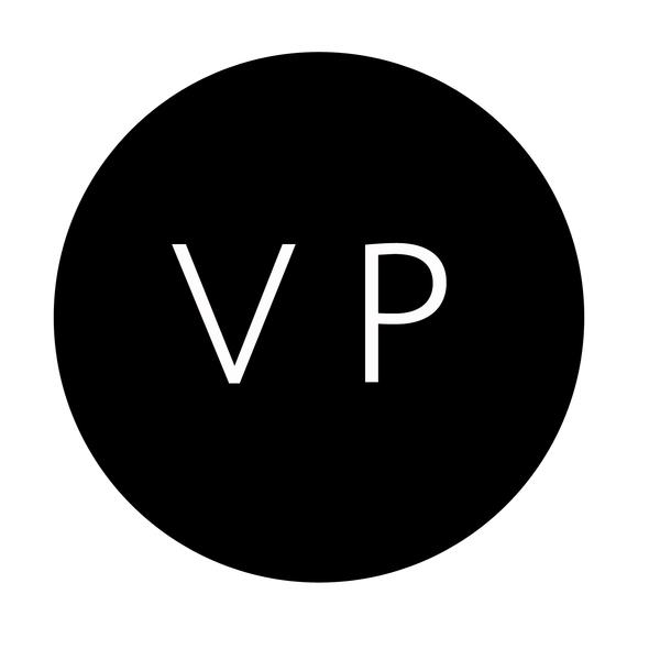 Vincent-park-vancouver-bc-logo-1444865713