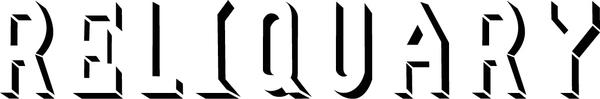 Reliquary-san-francisco-ca-logo-1586557846