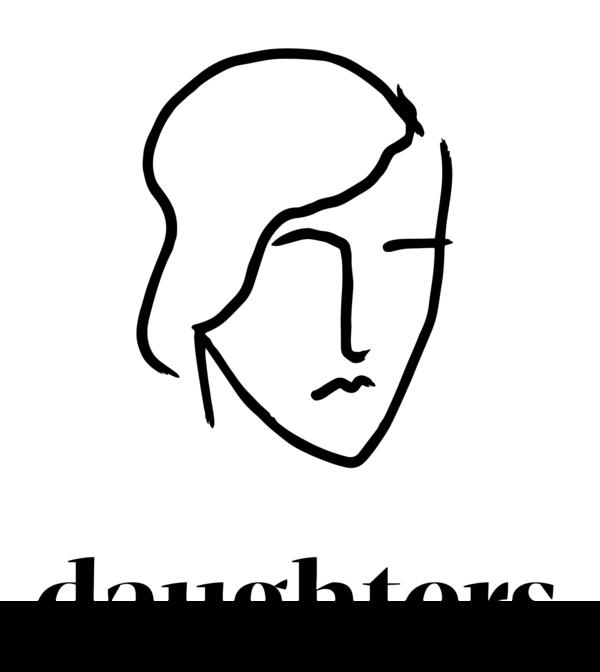 Daughters-rockland-me-logo-1562792683