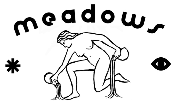 Meadows-london-london-logo-1563352905
