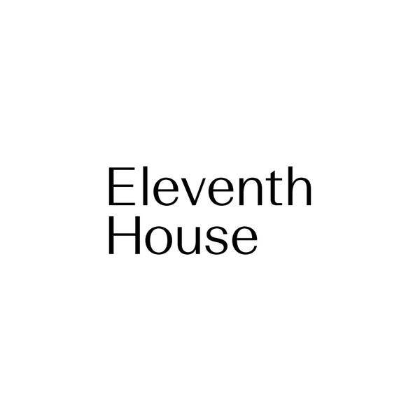 Eleventh-house-jewellery-toronto-on-logo-1563993614