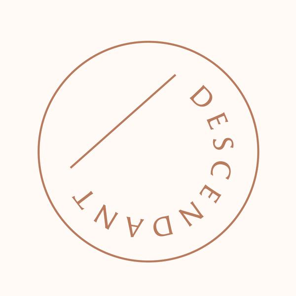 Descendant-st-louis-il-logo-1586883261