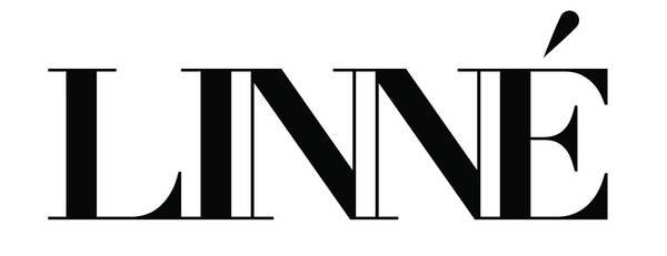 Linn--botanicals-brooklyn-ny-logo-1564009471