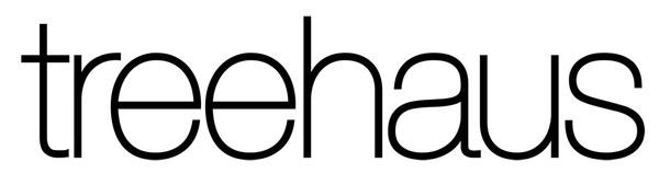 Treehaus-los-angeles-ca-logo-1563056055
