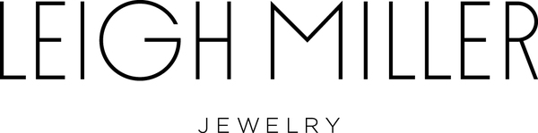 Leigh-miller-brooklyn-ny-logo-1443494759-jpg