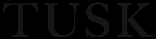 Tusk-new-york-ny-logo-1563569110